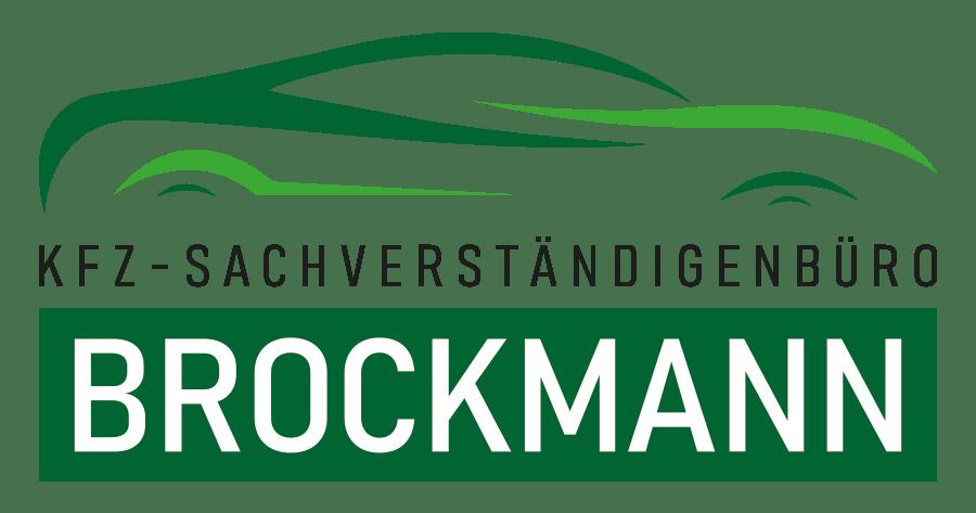 Kfz-Sachverständigenbüro Brockmann