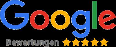 google_bewertungen_brockmann_image